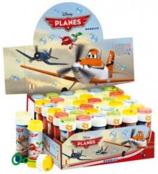Dulcop Maxi Planes duvalica 103.57100 ( 12377 )