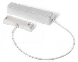 Eldes EFS1 bežični detektor vode