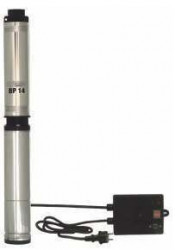 Elpumps BP 14 dubinska pumpa 1600W ( 023506 )
