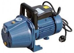 Elpumps JPV 1300 pumpa za baštu 1300W ( 030829 )