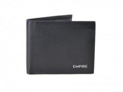 Empire durian E, novčanik, crna ( 500453 )