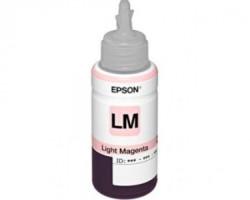 Epson T6736 light magenta kertridž ( L800, L1800, L810, L850 )