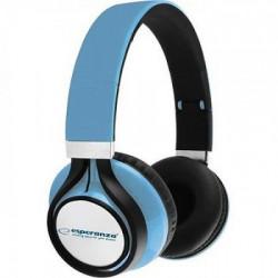Esperanza EH159B Slušalice