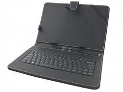 """Esperanza EK125 tastatura za tablet 10.1"""" madera"""