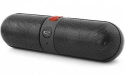 Esperanza EP118KR Bluetooth zvučnik