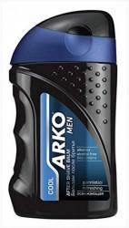 Evyap arko balsam posle brijanja,cool 150ml. ( A004921 )
