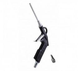 Ferm Pneumatski pištolj ATM1050