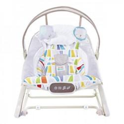 Fitch Baby ležaljka za bebe 29288 ( 29288 )