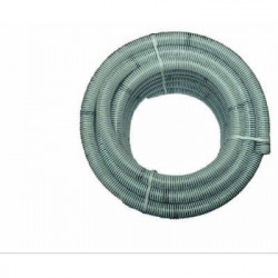 Fitt ali-flex crevo ld dn D50 25m ( 038394 )