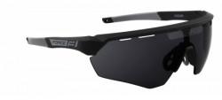 Force naočare enigma crno-sive mat, crna stakla ( 91160 )