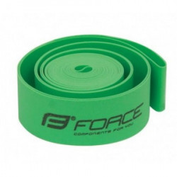 Force traka za felgu force 27&quot - 29? ( 73515 )