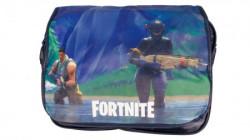 Fortnite Messenger Bag 05 ( 033397 )
