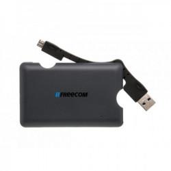 Freeecom SSD 256GB VI550 S3 MINI S ( SSDF56347 )