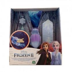 Frozen 2 pahuljica rukavica ( GP67000 )