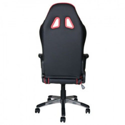 Slika Gaming Chair Spawn Champion Series Red ( CP-BR1F )