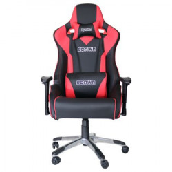 Gaming Chair Spawn FL-BR1D (XL) Red/Black FL-BR1I-XL