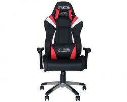 Gaming Chair Spawn Hero Series Red ( HR-BRW1F )