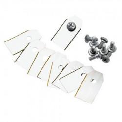 Gardena noževi za robotsku kosilicu 9 komada (3 seta) ( GA 04087-20 )