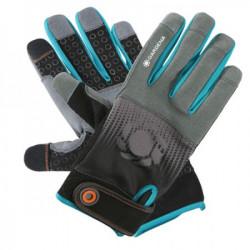 Gardena rukavice za alat l ( GA 11521-20 )