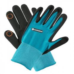 Gardena rukavice za sadnju l ( GA 11512-20 )