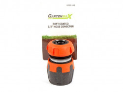 "Gartenmax spojka plastična 1/2""- lux ( 0310148 )"