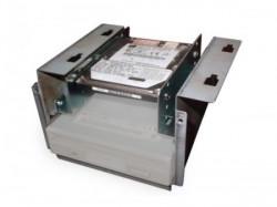 """Gembird adapter za montazu 4 X 2.5"""" hard diska u 3.5"""" otvoru MF-3241"""