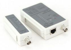 Gembird tester kablova RJ-45/RJ-58 NCT-1