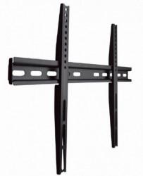 """Gembird TV nosac fiksni 32-65"""" VESA max.60x40cm, max 40kg, drzac WM-65F-02"""