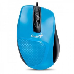 Genius DX-150 USB optical orange mouse ( MISDX150/Z )