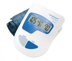 Geratherm Desktop GP-6621 Digitalni merač krvnog pritiska sa adapterom