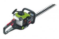 GGP Green Cut HTJ 550 Motorne makaze za živicu ( 252900006/CAR )