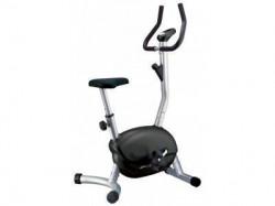 Gim Fit B22200-C magnetni sobni bicikl ( 291274 )