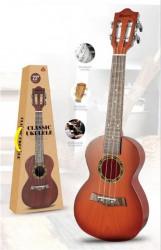 Gitara ( 143392 )