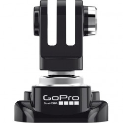 GoPro Ball Joint Buckle ( ABJQR-001 )