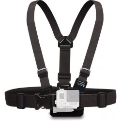GoPro Chest Harness ( GCHM30-001 )
