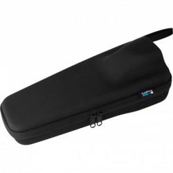 GoPro KARMA Grip Case ( AAGCC-001 )