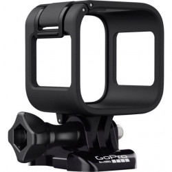 GoPro The Frames for HERO4 Session ( ARFRM-001 )