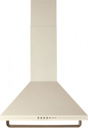 Gorenje DK63CLI aspirator