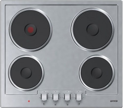 Gorenje E6N0AX ugradna ploča