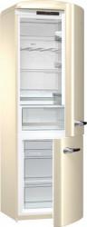 Gorenje ONRK 193 C kombinovani frižider NoFrost Plus