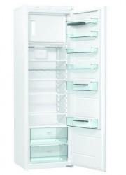 Gorenje RBI 4181 E1 Ugradni frižider sa komorom