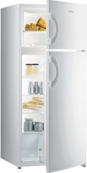 Gorenje RF4120AW kombinovani frižider