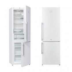 Gorenje RK61FSY2W kombinovani frižider