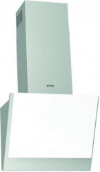Gorenje WHI 643 E6 XGW Vertikalni kuhinjski aspirator