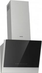 Gorenje WHI 943 A3 XGB zidni dekorativni aspirator