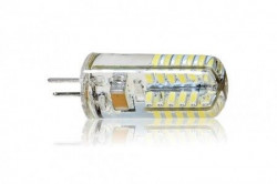 Greentech LED sijalica G4 3W G4-3W-WW 2700K G4 ( 060-1072 )