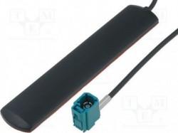 GSM unutrašnja antena GSM-FAKRA 5m ( 13-023 )