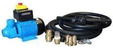 Gude ECO pumpa za dizel gorivo ( 040011 )