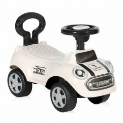 Guralica ride-on auto sport mini white ( 10400050002 )