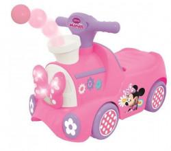 Guralica vozić Minnie sa lopticama ( 0126490 )